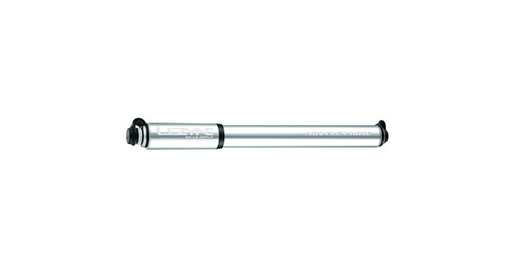 Lezyne Road Drive Large silver